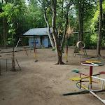 Тайланд 18.05.2012 4-41-46.JPG