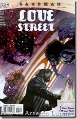 P00003 - The Sandman Presents - Love Street #3