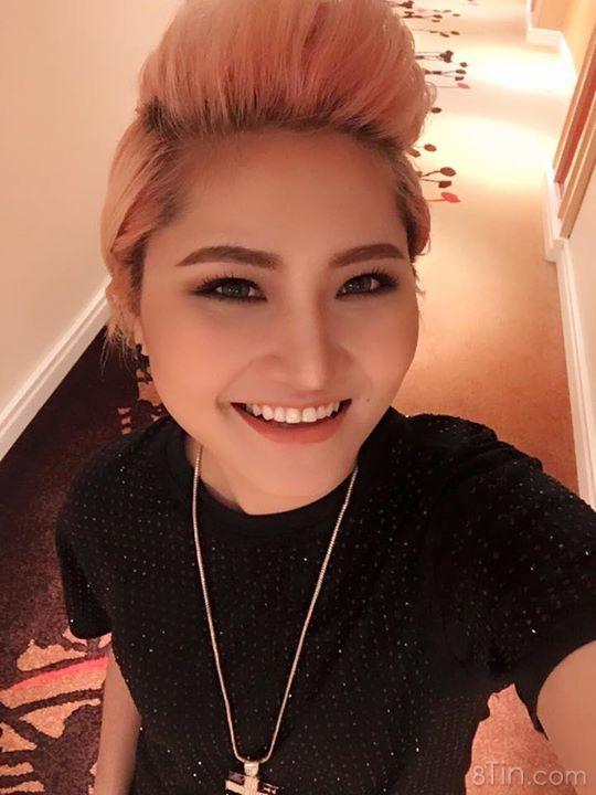 Hà Nội, Hải Phòng, Cần Thơ, Vũng Tàu, Biên Hoà ơi... Tháng
