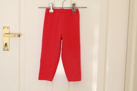 Kids Clothes Week (6)