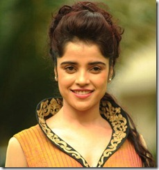 Actress Piya Bajpai Beautiful Photos