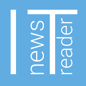 ITnewsReader - IT News