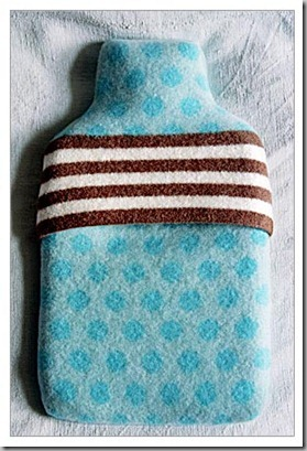 hot water bottle5