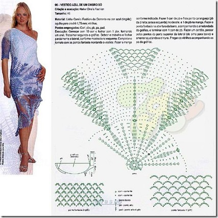 crochet patterns 008