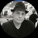 buy here pay here Nebraska dealer review by Mitch Tafoya