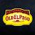Old El Paso Australia & New Zealand