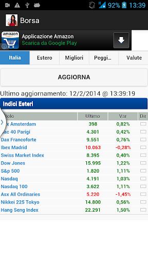 Borsa free 2.0