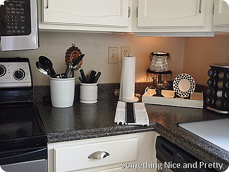 Updated And Renovated 1980 S Ranch Home Tour Debbiedoo S