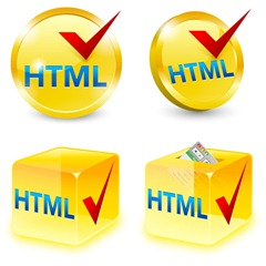 html-icons-veerle