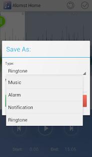 鈴聲製作 音樂 App-愛順發玩APP