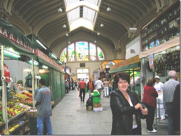 SP-Mercado Municipal4