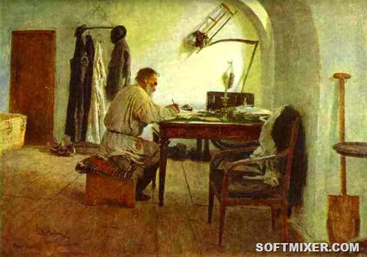 leo-tolstoy-in-his-study-1891