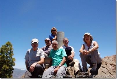 6228 Montaña Alsandara