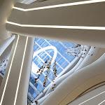 Lefo-Mall-Broadway-Malyan-07.jpg