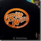 BikeWise 2012-Mini Bikes