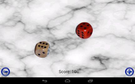 Dice Screenshot 17