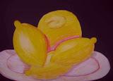 Limoni sfumati-4
