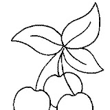 cerezas-4.jpg