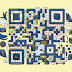 qr-code-illustration-3.jpg
