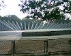 Mujibnagar-Memorial-Monument-4.PNG
