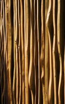 material-de-construccion-madera