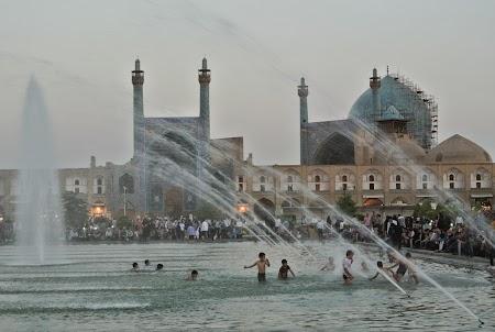 Isfahan (3).jpg