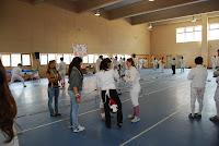 II Torneo Dragón de Plata (424).jpg