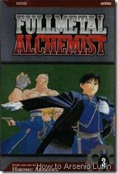 360216-20515-124699-2-fullmetal-alchemist_super