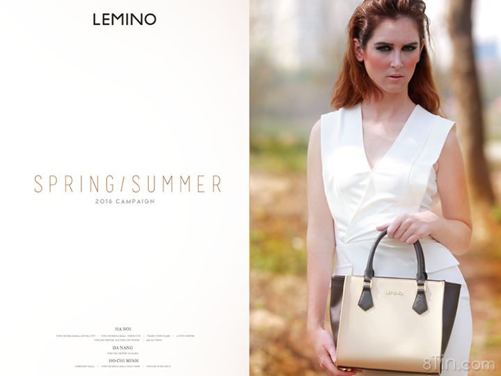 Lemino 03/05/2016