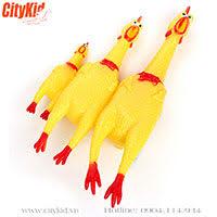 Gà Shrilling chicken Hà Nội