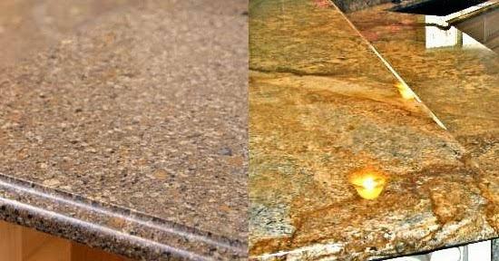 quartz vs granite countertops casual cottage. Black Bedroom Furniture Sets. Home Design Ideas