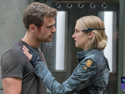 Experience the adventure of a lifetime Allegiant has arrived on BTTV Store