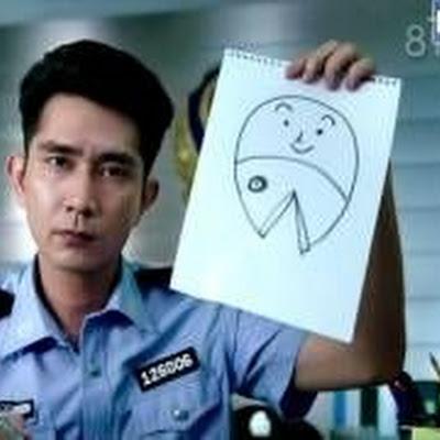 Trailer phim Mỹ Nhân Ngư 2016 ( Ad Lewis Tong ) http://youtu.be/PWOJLh9yVqc