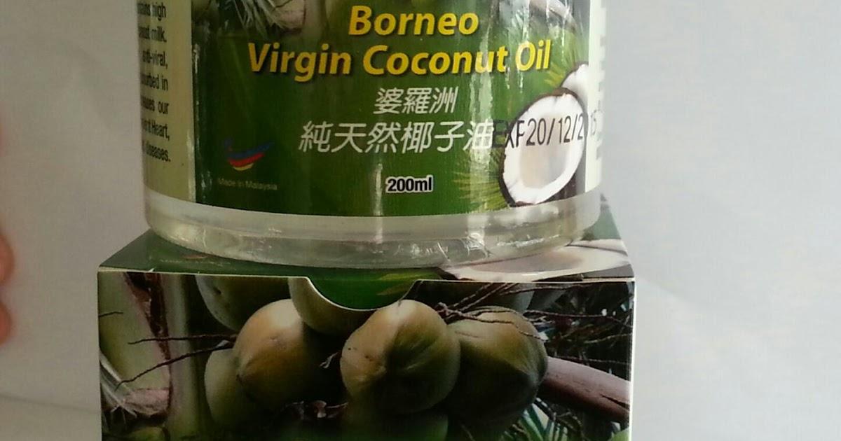 coconut cholosterol Virgin oil raises