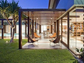 Diseño-de-terraza-pergola-de-madera