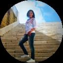 Immagine del profilo di Simona Madeddu