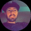 Shane Eriksen reviewed Lafayette Autoplex