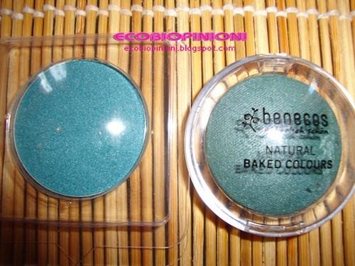 DSC02298 copia