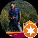Immagine del profilo di Nicola Casafina