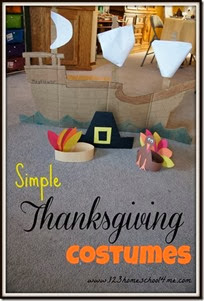 Simple Thankgiving Costumes_thumb[1]