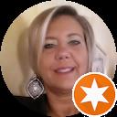 Immagine del profilo di Maria Luisa Ghobert