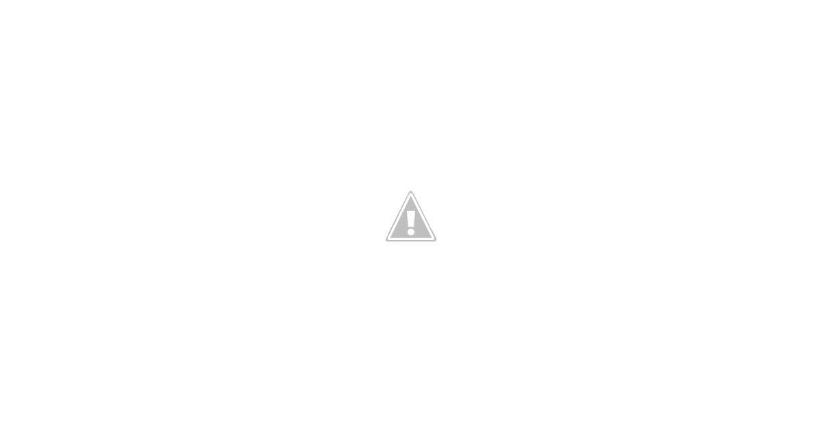 Sold Cd Britney Spears Greatest Hits My Prerogative