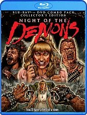 night-of-the-demons-blu