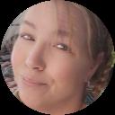 Paula Mattingly reviewed Easy Drive USA Inc.