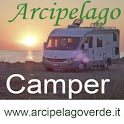 Arcipelago Camper icon