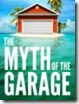 myth-of-the-garage