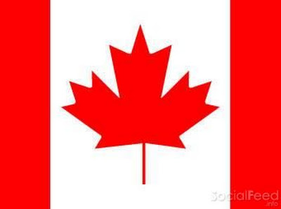 Happy Canada Day to my fellow Canadians Canada Day is the day