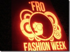 fro fashion wk 003