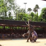 Тайланд 21.05.2013 10-28-54.JPG