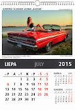 kalendorius_2015_A3_Klasika_v2_Page_08.jpg